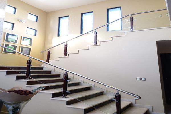 Foto de casa en venta en  , cumbres residencial, hermosillo, sonora, 0 No. 23