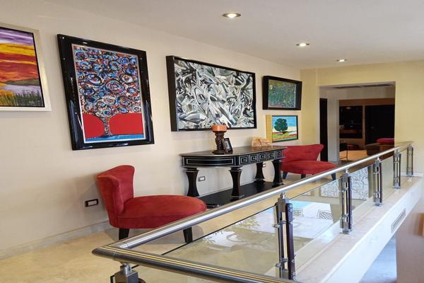 Foto de casa en venta en  , cumbres residencial, hermosillo, sonora, 0 No. 24