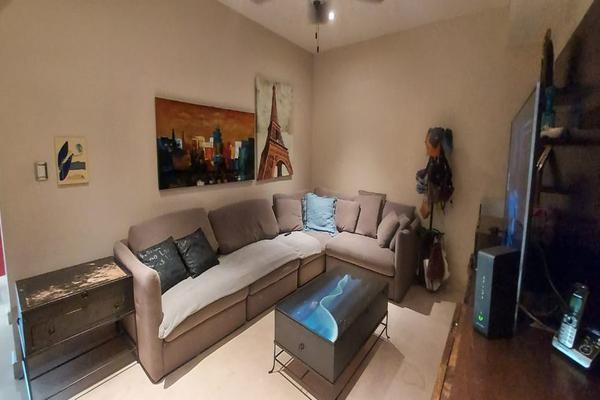 Foto de casa en venta en  , cumbres residencial, hermosillo, sonora, 0 No. 25
