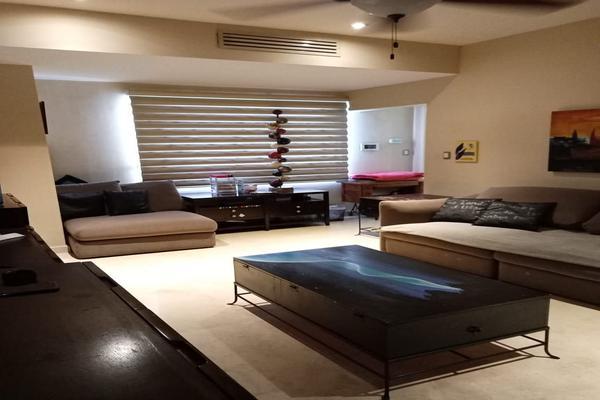 Foto de casa en venta en  , cumbres residencial, hermosillo, sonora, 0 No. 27