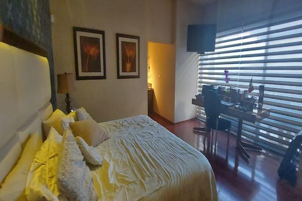 Foto de casa en venta en  , cumbres residencial, hermosillo, sonora, 0 No. 28