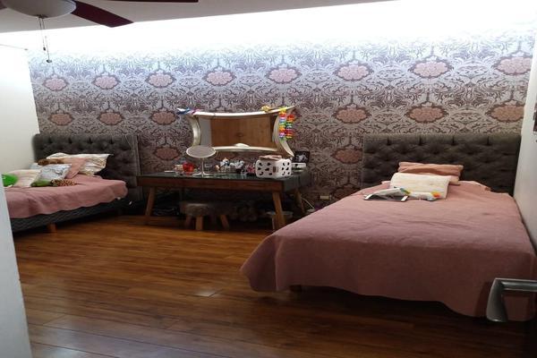 Foto de casa en venta en  , cumbres residencial, hermosillo, sonora, 0 No. 30