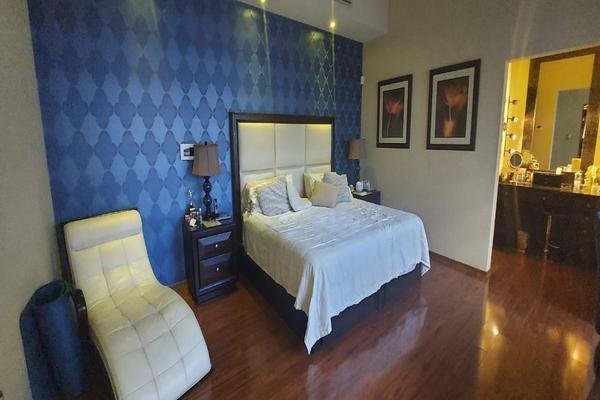 Foto de casa en venta en  , cumbres residencial, hermosillo, sonora, 0 No. 31