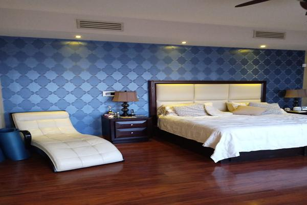 Foto de casa en venta en  , cumbres residencial, hermosillo, sonora, 0 No. 32