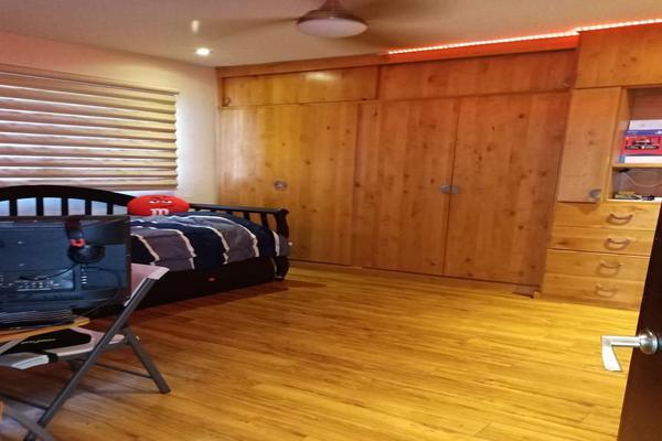 Foto de casa en venta en  , cumbres residencial, hermosillo, sonora, 0 No. 34