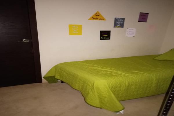 Foto de casa en venta en  , cumbres residencial, hermosillo, sonora, 0 No. 35