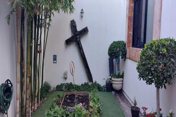 Foto de casa en venta en  , cumbres residencial, hermosillo, sonora, 0 No. 37