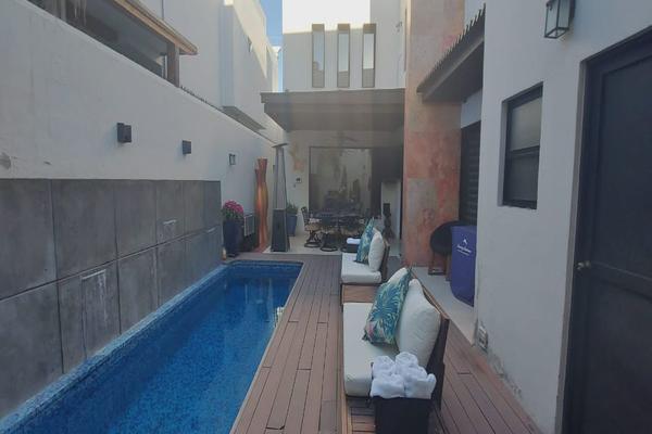 Foto de casa en venta en  , cumbres residencial, hermosillo, sonora, 0 No. 39