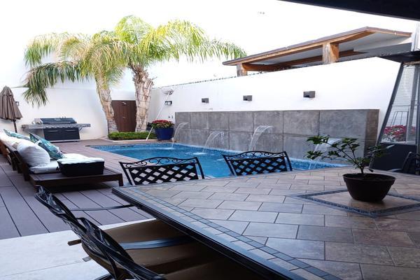 Foto de casa en venta en  , cumbres residencial, hermosillo, sonora, 0 No. 42