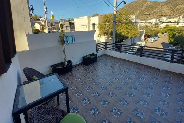 Foto de casa en venta en  , cumbres residencial, hermosillo, sonora, 0 No. 45