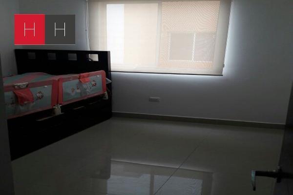 Foto de casa en venta en  , cumbres san agustín 1 sector, monterrey, nuevo león, 0 No. 05