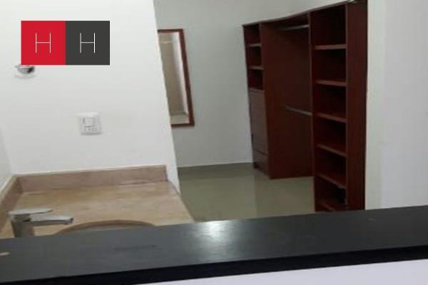 Foto de casa en venta en  , cumbres san agustín 1 sector, monterrey, nuevo león, 0 No. 06