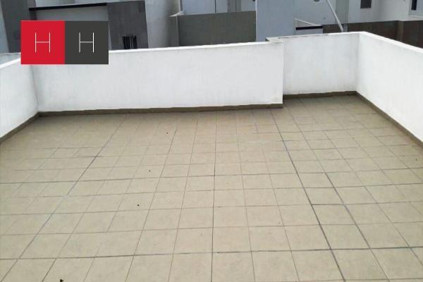 Foto de casa en venta en  , cumbres san agustín 1 sector, monterrey, nuevo león, 0 No. 07