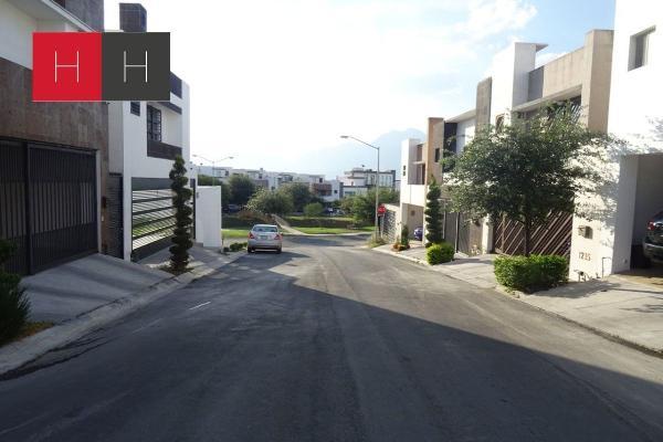 Foto de casa en venta en  , cumbres san agustín 1 sector, monterrey, nuevo león, 0 No. 08