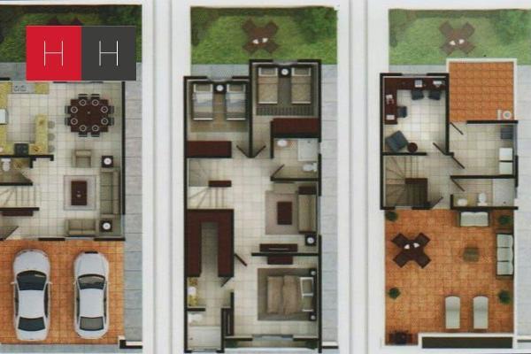 Foto de casa en venta en  , cumbres san agustín 1 sector, monterrey, nuevo león, 0 No. 09