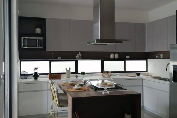 Foto de casa en venta en  , cumbres san agustín 1 sector, monterrey, nuevo león, 0 No. 10