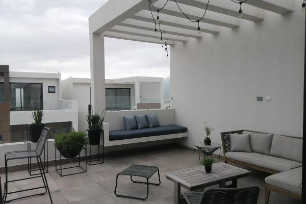 Foto de casa en venta en  , cumbres san agustín 1 sector, monterrey, nuevo león, 0 No. 11
