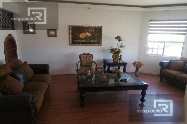 Foto de casa en venta en  , cumbres universidad ii, chihuahua, chihuahua, 20962464 No. 02