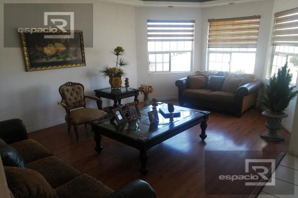 Foto de casa en venta en  , cumbres universidad ii, chihuahua, chihuahua, 20962464 No. 03