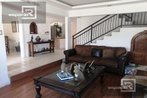 Foto de casa en venta en  , cumbres universidad ii, chihuahua, chihuahua, 20962464 No. 04