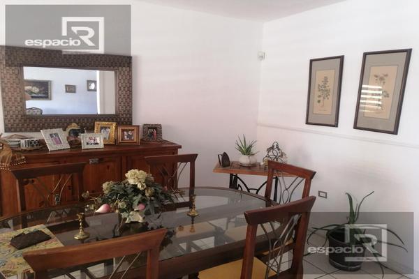Foto de casa en venta en  , cumbres universidad ii, chihuahua, chihuahua, 20962464 No. 05