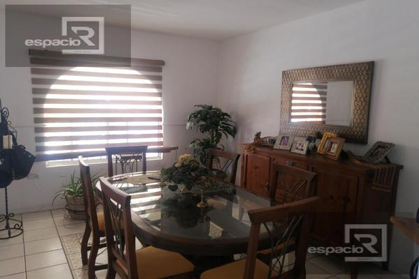 Foto de casa en venta en  , cumbres universidad ii, chihuahua, chihuahua, 20962464 No. 06