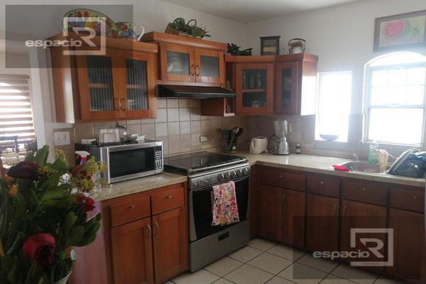 Foto de casa en venta en  , cumbres universidad ii, chihuahua, chihuahua, 20962464 No. 07