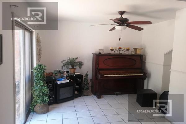 Foto de casa en venta en  , cumbres universidad ii, chihuahua, chihuahua, 20962464 No. 08