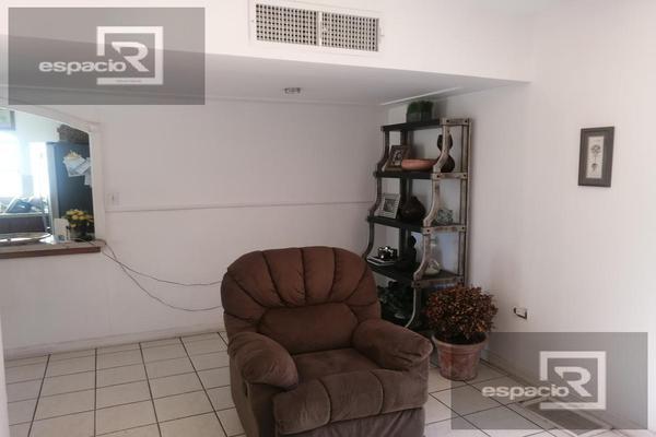 Foto de casa en venta en  , cumbres universidad ii, chihuahua, chihuahua, 20962464 No. 09