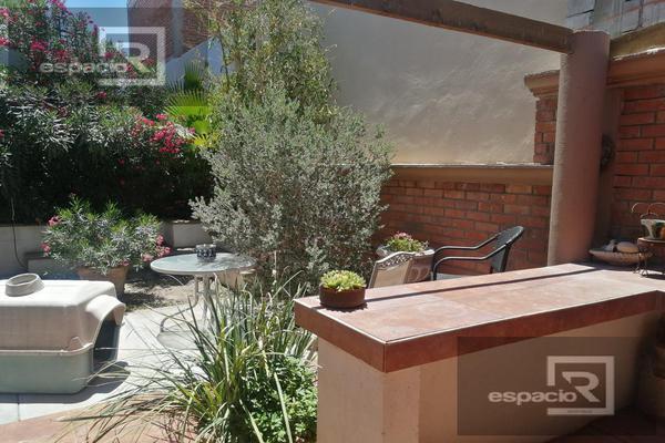 Foto de casa en venta en  , cumbres universidad ii, chihuahua, chihuahua, 20962464 No. 10