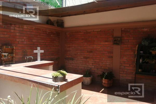 Foto de casa en venta en  , cumbres universidad ii, chihuahua, chihuahua, 20962464 No. 11