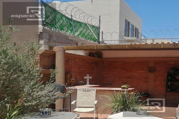 Foto de casa en venta en  , cumbres universidad ii, chihuahua, chihuahua, 20962464 No. 13