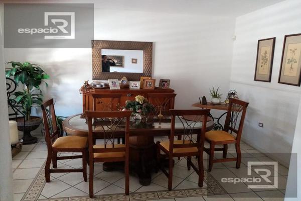Foto de casa en venta en  , cumbres universidad ii, chihuahua, chihuahua, 20962464 No. 23
