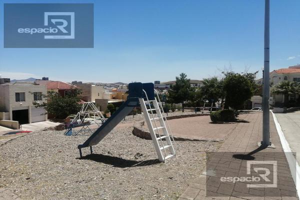 Foto de casa en venta en  , cumbres universidad ii, chihuahua, chihuahua, 20962464 No. 24