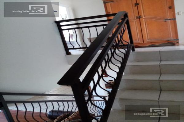Foto de casa en venta en  , cumbres universidad ii, chihuahua, chihuahua, 20962464 No. 25