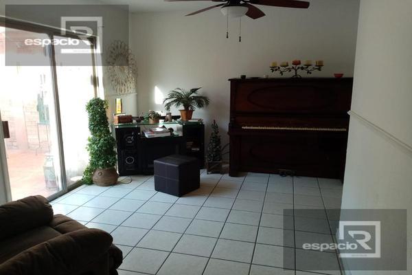 Foto de casa en venta en  , cumbres universidad ii, chihuahua, chihuahua, 20962464 No. 28