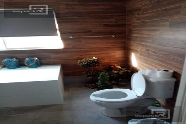 Foto de casa en venta en  , cumbres universidad ii, chihuahua, chihuahua, 20962464 No. 29