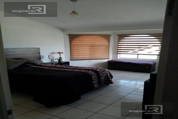 Foto de casa en venta en  , cumbres universidad ii, chihuahua, chihuahua, 20962464 No. 30