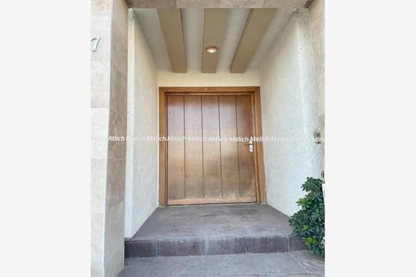 Foto de casa en venta en . ., cumbres universidad ii, chihuahua, chihuahua, 21010916 No. 02