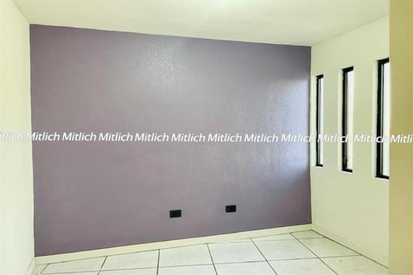 Foto de casa en venta en . ., cumbres universidad ii, chihuahua, chihuahua, 21010916 No. 03