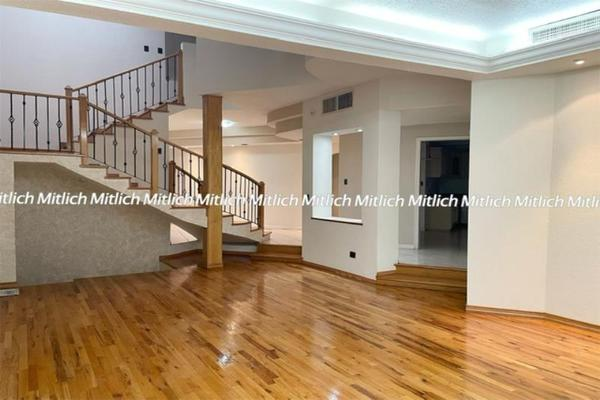 Foto de casa en venta en . ., cumbres universidad ii, chihuahua, chihuahua, 21010916 No. 06