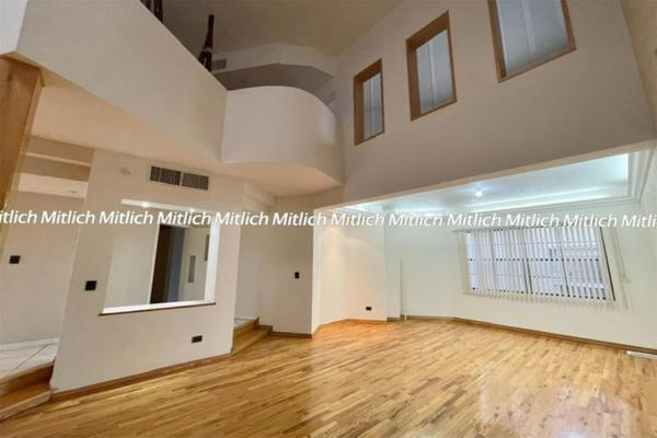 Foto de casa en venta en . ., cumbres universidad ii, chihuahua, chihuahua, 21010916 No. 09