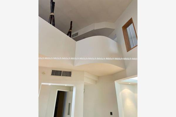 Foto de casa en venta en . ., cumbres universidad ii, chihuahua, chihuahua, 21010916 No. 10