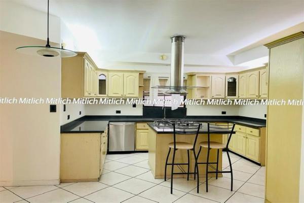Foto de casa en venta en . ., cumbres universidad ii, chihuahua, chihuahua, 21010916 No. 11