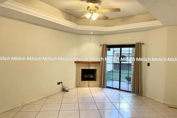 Foto de casa en venta en . ., cumbres universidad ii, chihuahua, chihuahua, 21010916 No. 15