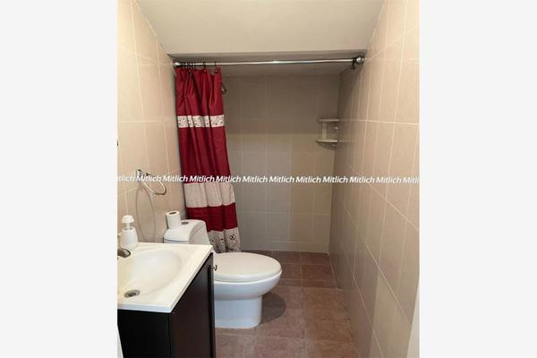 Foto de casa en venta en . ., cumbres universidad ii, chihuahua, chihuahua, 21010916 No. 20