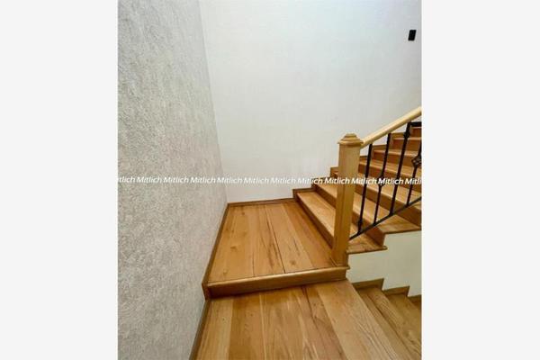 Foto de casa en venta en . ., cumbres universidad ii, chihuahua, chihuahua, 21010916 No. 21