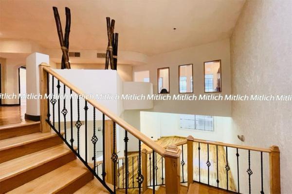 Foto de casa en venta en . ., cumbres universidad ii, chihuahua, chihuahua, 21010916 No. 23