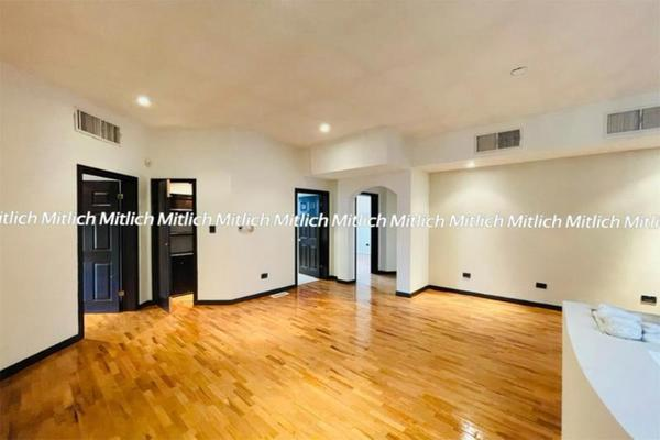 Foto de casa en venta en . ., cumbres universidad ii, chihuahua, chihuahua, 21010916 No. 24