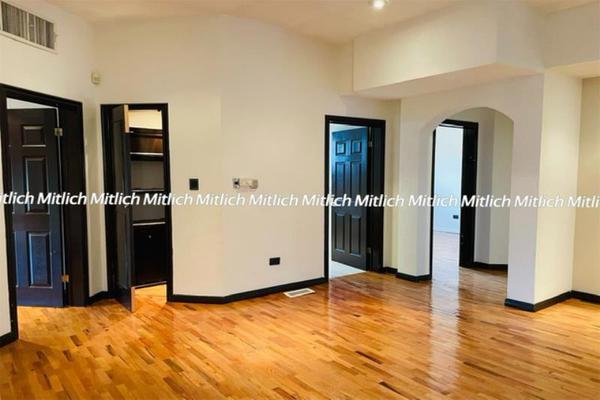 Foto de casa en venta en . ., cumbres universidad ii, chihuahua, chihuahua, 21010916 No. 25